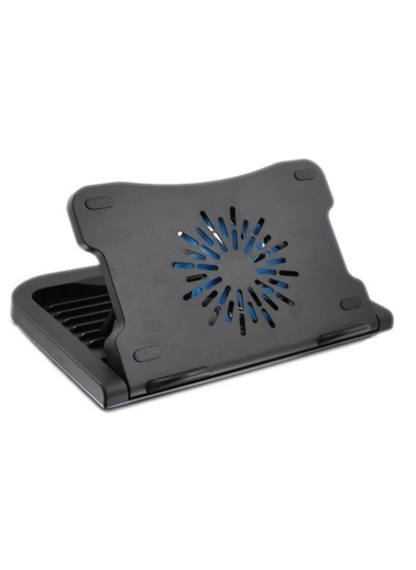 PL-9981 Notebook Altı Fan-Platoon